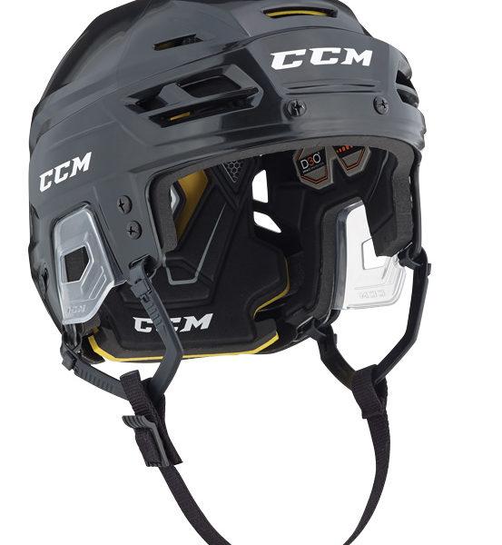 CCM Tacks 310 Hockey Helmet