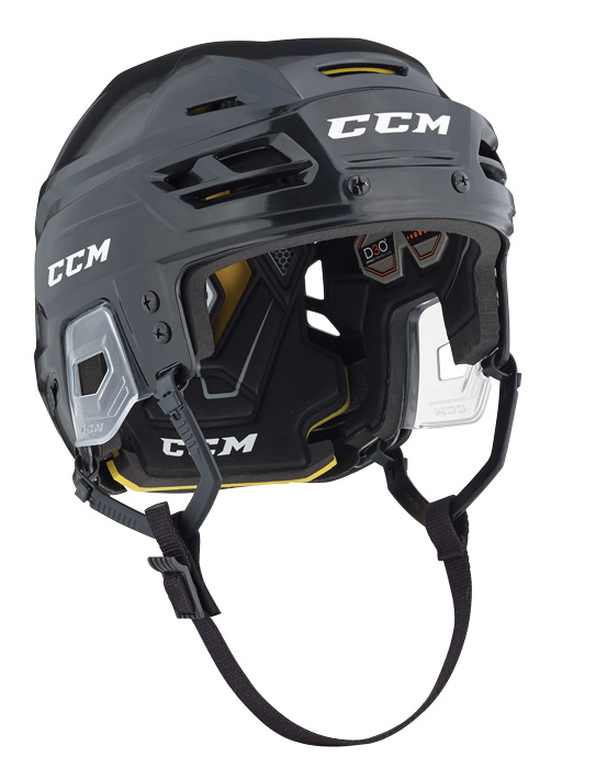 Check out HockeyMonkey's extensive collection inline and ice hockey equipment. Choose from ice hockey skates, accessories, tools, & care products.