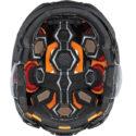 ccm-ice-hockey-helmet-tacks-710-inner