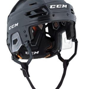 CCM Tacks 710 Hockey Helmet
