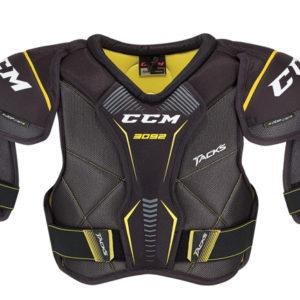 CCM Tacks 3092 Junior Shoulder Pads