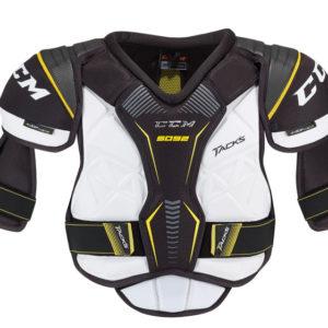 CCM Tacks 5092 Junior Shoulder Pads