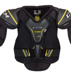 CCM Tacks 7092 Junior Shoulder Pads