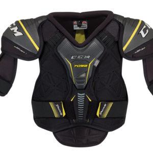 CCM Tacks 7092 Junior Shoulder Pads