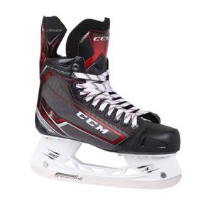 CCM Jetspeed FT380 Xtra Pro Plus Hockey Skates - Sr.
