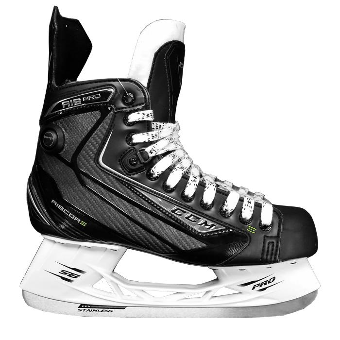0d060c88ad0 Hockey Plus