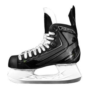 CCM RibCor Rib Pro Ice Hockey Skates