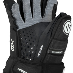 Warrior Alpha QX Senior Hockey Gloves