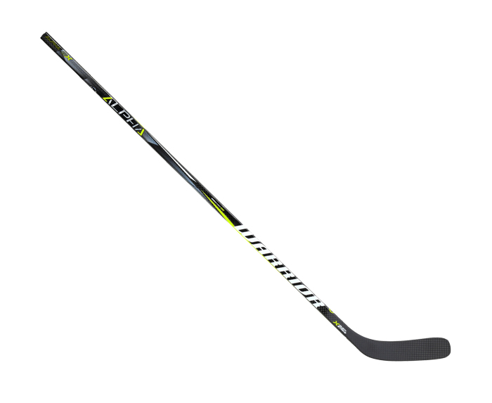how to choose the right hockey stick curve