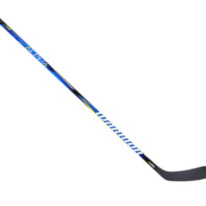 Warrior Alpha QX3 Grip Hockey Stick