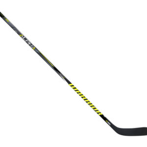 Warrior Alpha QX4 Grip Hockey Stick