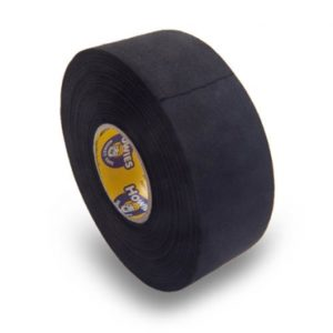 Howies Cloth Hockey Tape