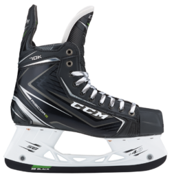 CCM Ribcor 70K Ice Hockey Skates