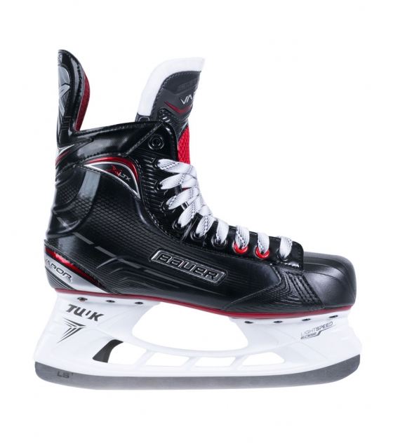 Bauer Vapor LTX Senior Ice Hockey Skates