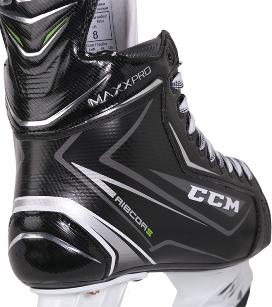 Hockey Plus | Best Pricing on CCM Ribcor Maxx Pro Senior ...