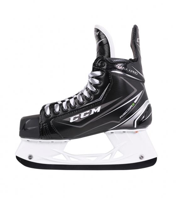 e9edad652bb CCM Ribcor Maxx Pro Senior Ice Hockey Skates