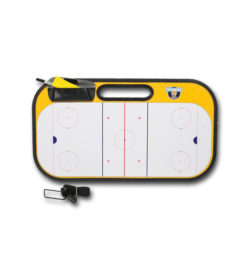Howies Hockey Coach's Board
