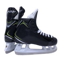 Graf 4700 Peakspeed Senior Skates Front