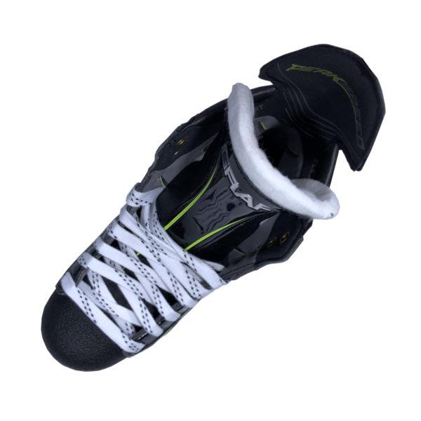 Graf 4700 Peakspeed Senior Skates Top