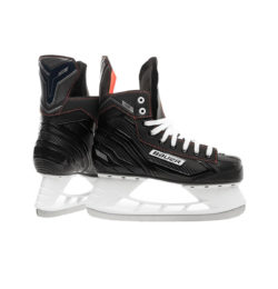 Bauer NS Senior Ice Hockey Skates