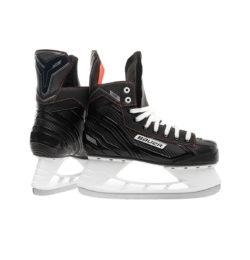 Bauer NS Senior Ice Hockey Skates