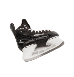 Bauer NS Senior Ice Hockey Skates Bottom