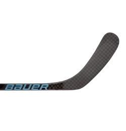 Bauer Nexus Freeze Pro+ Grip Senior Hockey Stick Blade