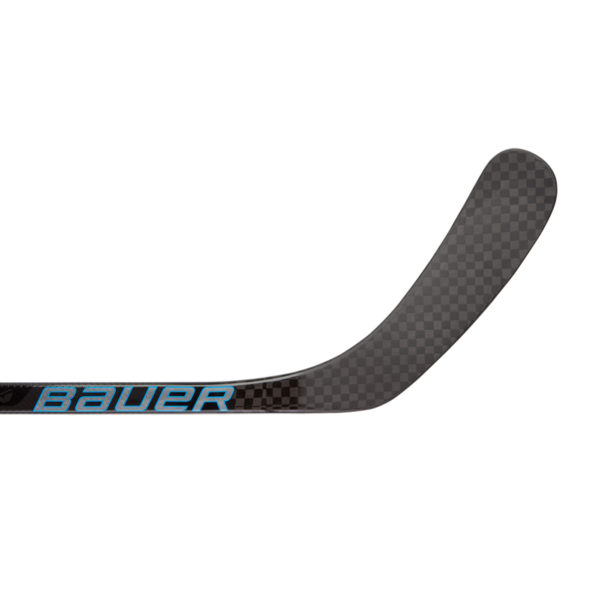 Bauer Nexus Freeze Pro+ Grip Senior Hockey Stick Blade