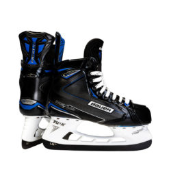 Bauer Nexus Freeze Pro Senior Ice Hockey Skates