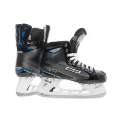 Bauer Nexus N2700 Junior Hockey Skates