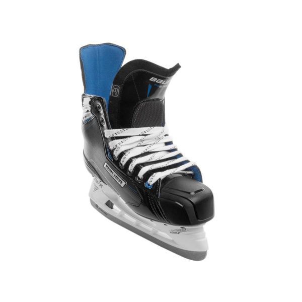 Bauer Nexus N2700 Junior Hockey Skates Front