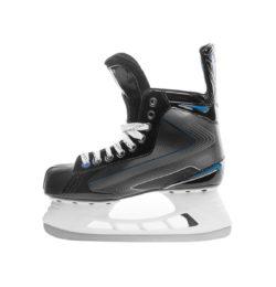 Bauer Nexus N2700 Senior Hockey Skates Side