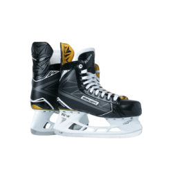 Bauer Supreme Ignite Pro Junior Hockey Skates