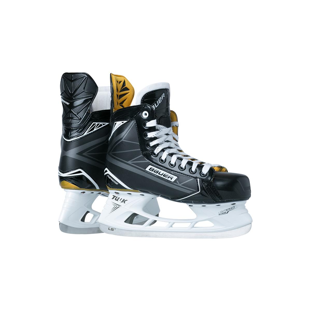 Hockey Plus Best Pricing On Bauer
