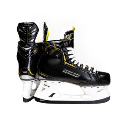 Bauer Supreme Ignite Pro Senior Hockey Skates
