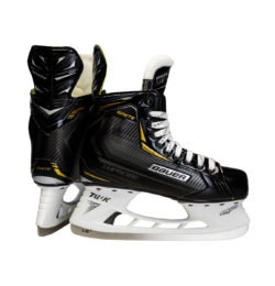 Bauer Supreme Ignite Senior Hockey Skates