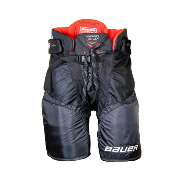 Bauer Vapor X LTX Pro Junior Hockey Pants