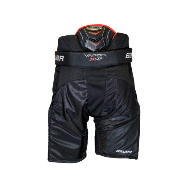 Bauer Vapor X LTX Pro Junior Hockey Pants Back