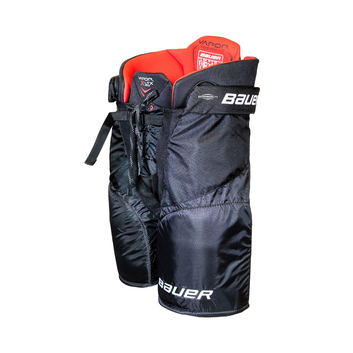 Bauer Vapor X LTX Pro Junior Hockey Pants