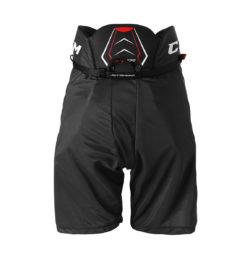 CCM Jetspeed FT350 Junior Hockey Pants Back