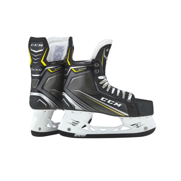 CCM Tacks 9090 Senior Ice Hockey Skates