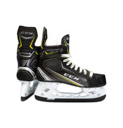 CCM Tacks Classic Pro Junior Hockey Skates
