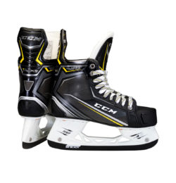 CCM Tacks Classic Pro+ Senior Hockey Players