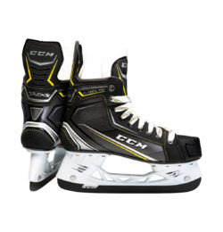CCM Tacks Classic Pro Senior Hockey Skates