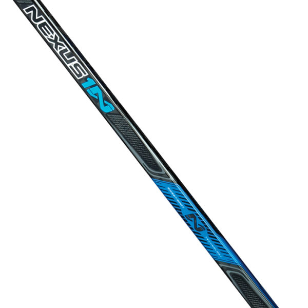 Bauer Nexus 1N Composite Senior Hockey Stick Shaft