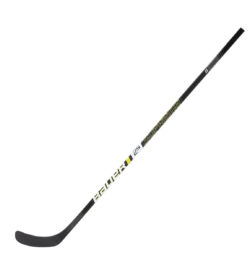 Bauer Supreme 2S Grip Senior Hockey Stick