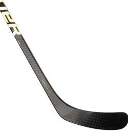 Bauer Supreme 2S Grip Senior Hockey Stick Blade