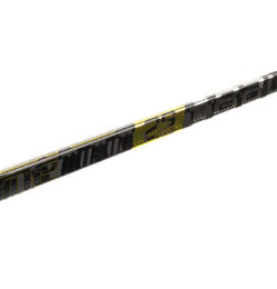 Bauer Supreme 2S Pro Grip Senior Hockey Stick Shaft