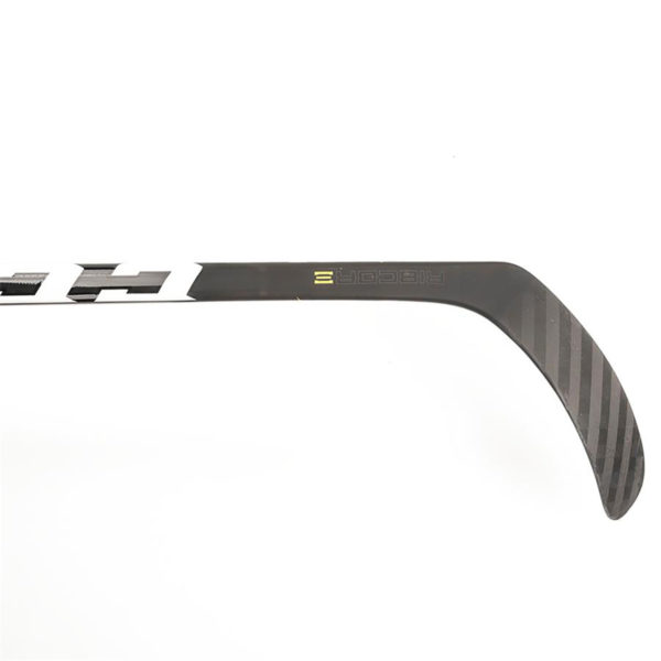 CCM RibCor 65k Grip Senior Hockey Stick Curve