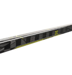 CCM RibCor Trigger 3D PMT Grip Senior Hockey Stick Shaft